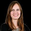 Profielfoto Karin Laugs