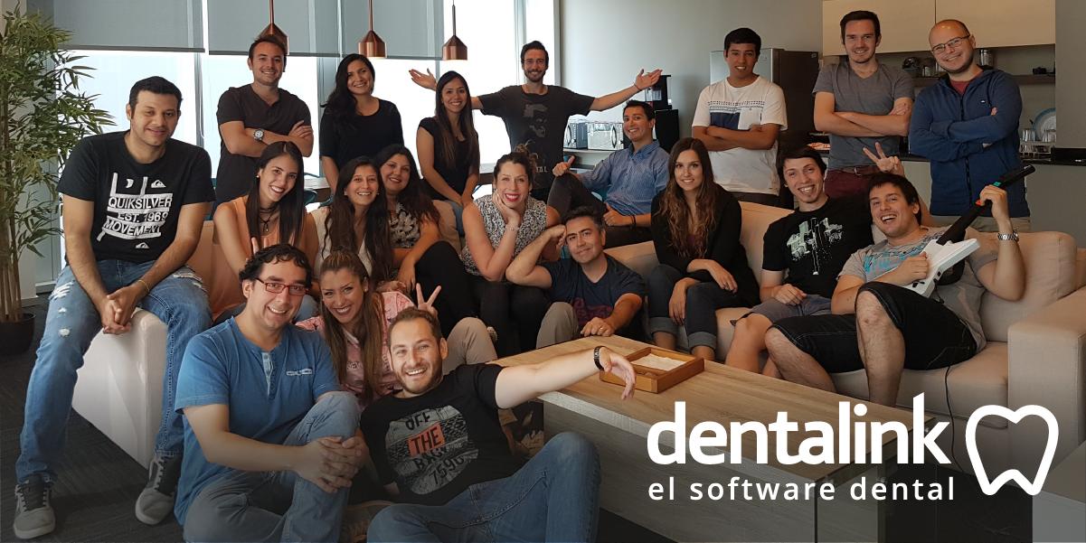 software odontologico gente
