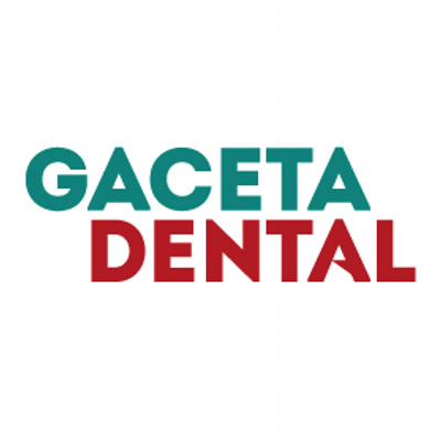 mejores blog para odontologos