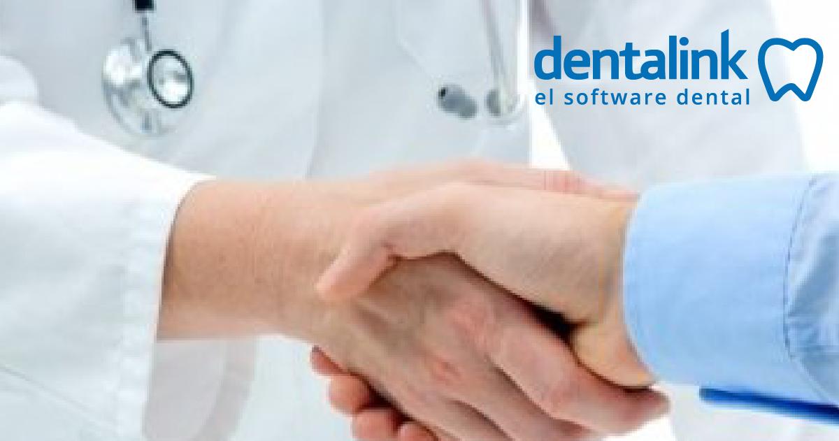 el-rol-empresarial-del-odontologo