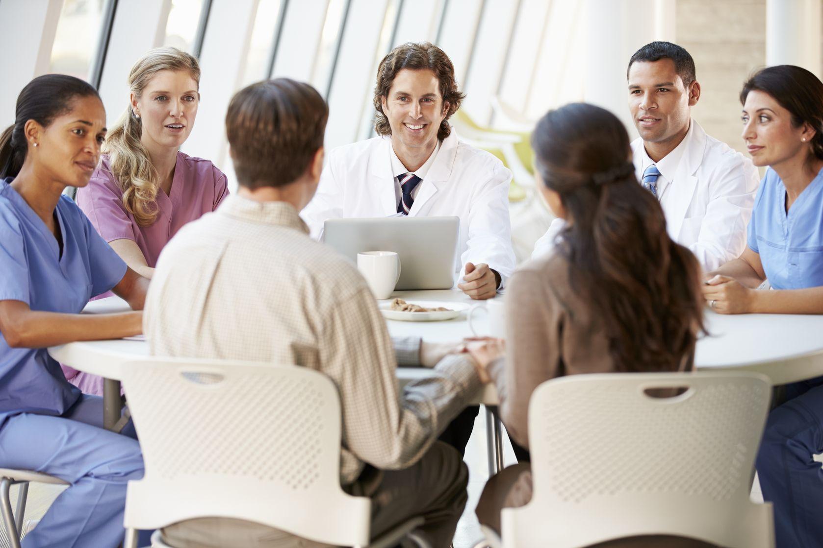 el-rol-empresarial-del-odontologo-1