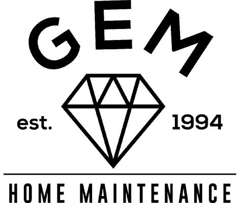 Gem Home Maintenance in Princeton, NJ