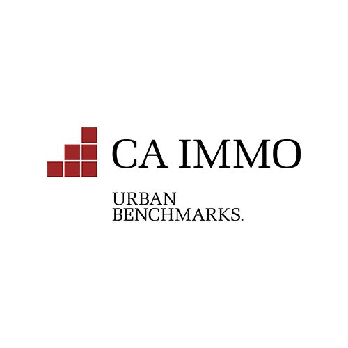 CA Immobilien Anlagen AG