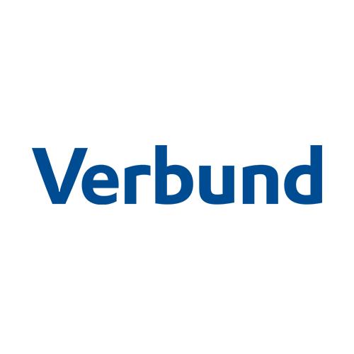 Verbund AG