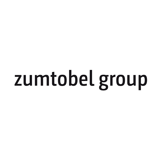 Zumtobel Group