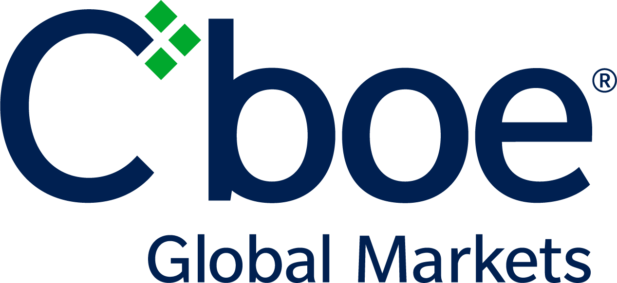 Image result for cboe