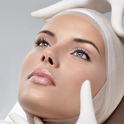 DOCTOR Babor - Innovative Hgh-performance Kosmetologie made in Germany, intensive regenerationsbehandlungen genaustens abgestimmt auf Ihre Haut