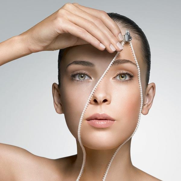 SKINOVAGE PX von BABOR gibt Ihrer Haut das was sie braucht. Die intelligete Systempflege verwöhnt Ihre Haut tiefenwirksam perfekt auf Ihre Haut abgestimmt.