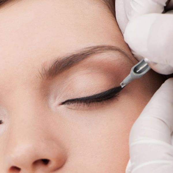 Permanent Make-Up Behandlungen bei Easy Beauty in Rielasingen, Radolfzell und Singen