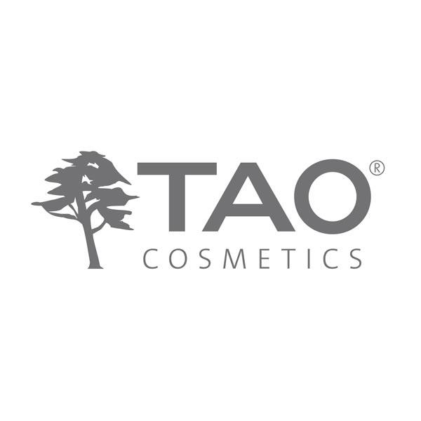 TAO Cosmetic - Dermatologische Kosetologie, von Experten entwickelt, wasserfreie hoch effiziente Konzentrate und anspruchsvoller Rohstoffe