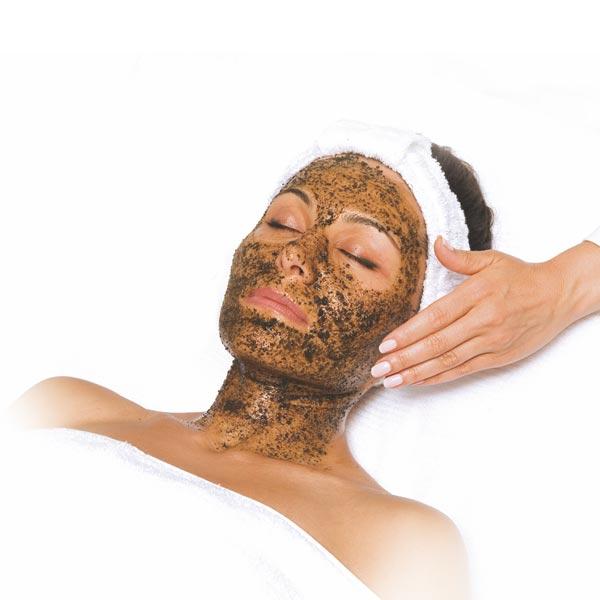 ALEX Cosmetic Behandlungen mit Kräutern - Die Heilkraft der Naturkosmetik und Kräuter. Lifting Behandlungen gegen Falten und Hautunreinheiten.