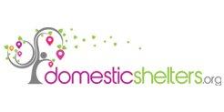 Domesticshelters.org Logo