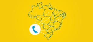 NET PHONE