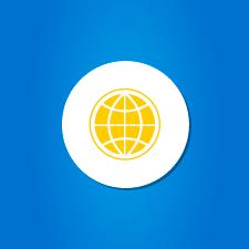 NET INTERNET PLANOS
