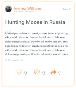 hunting community apps