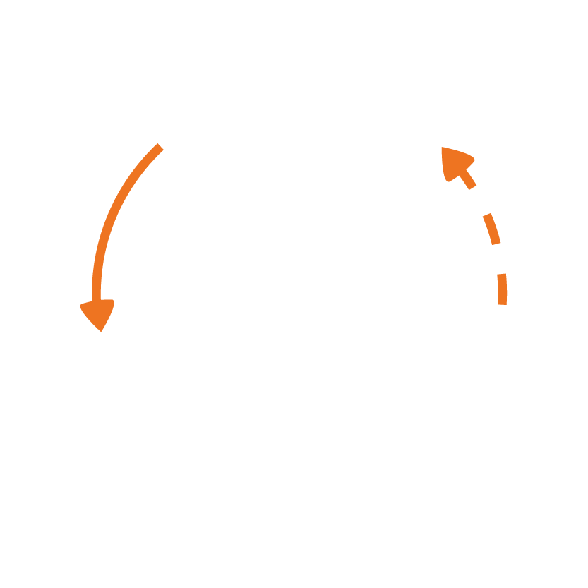 ISO9001 Clean Center