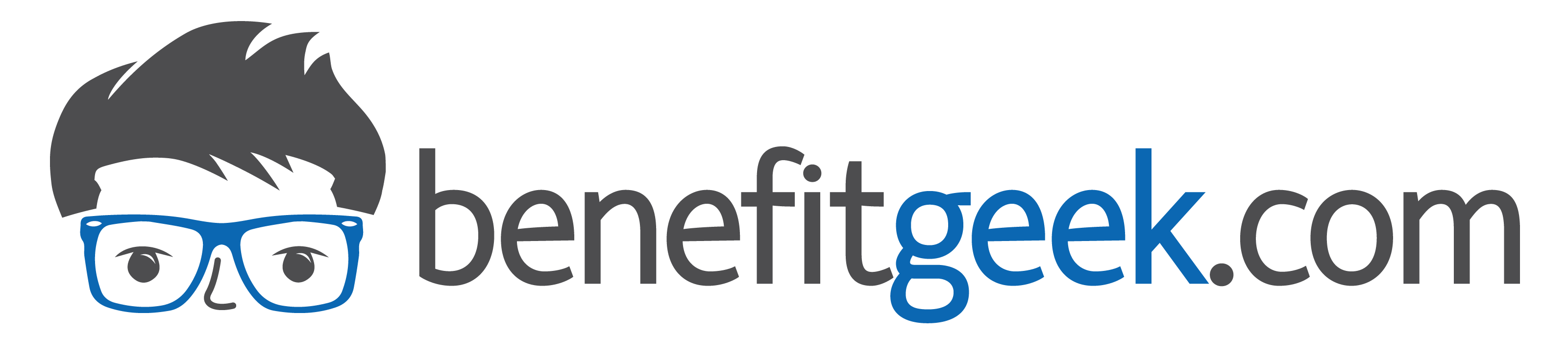 Benefit Geek Logo