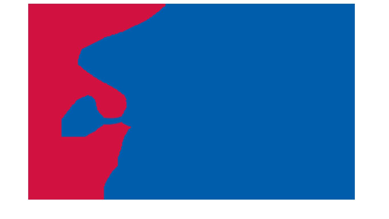 5 Star Life Logo