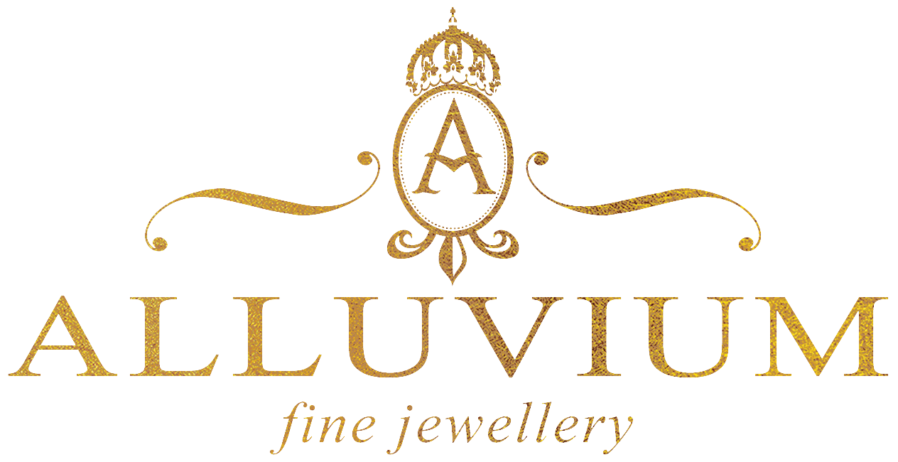 alluvium jewellery Remuera