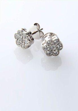 Jewellery Accessories category link