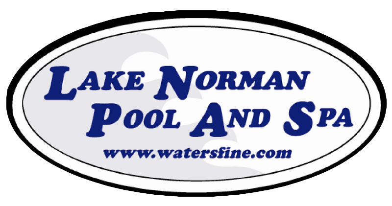 Lake Norman Pool And Spa