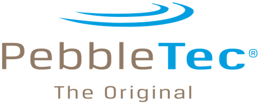 PebbleTec The Original