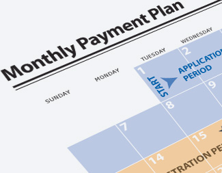 Payment plans with your immigration lawyer