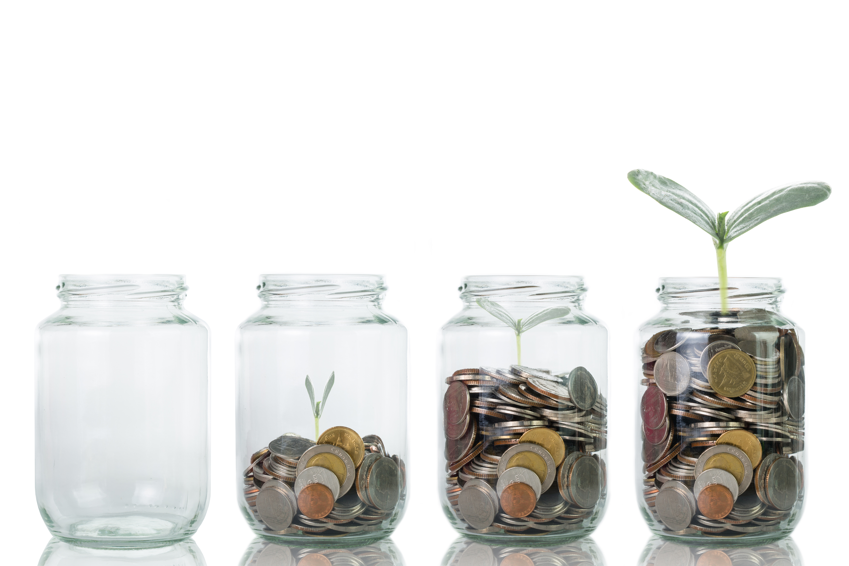 Minimum Salary Requirements for H-1B Visa