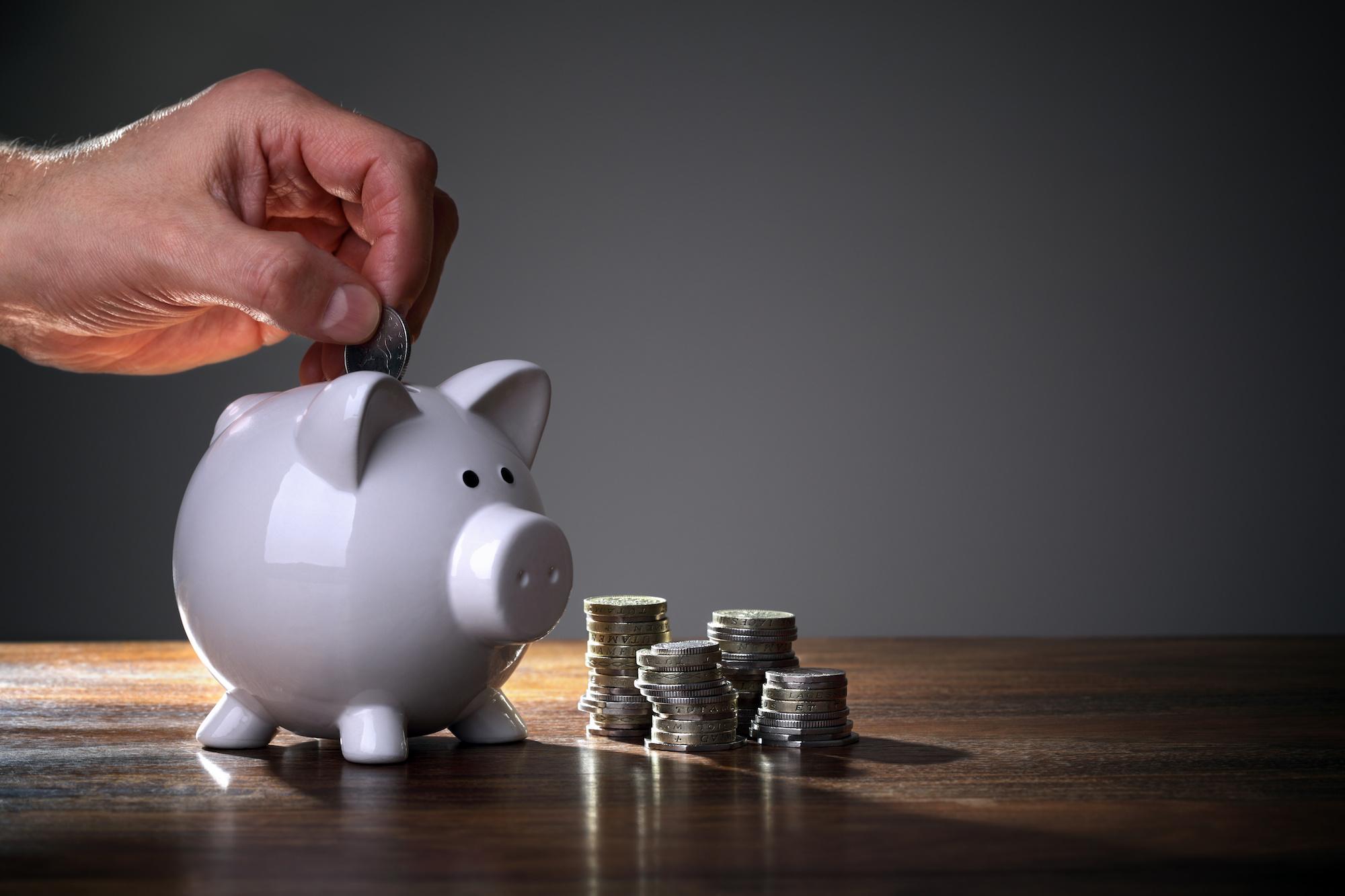 Can an H1B Visa Holder Raise Money on Kickstarter?