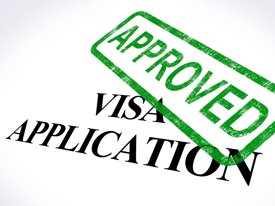 Why The H1-B Visa is so Popular