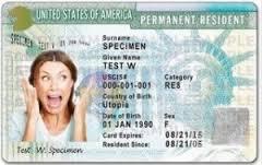 Pitfalls When Renewing Your Green Card