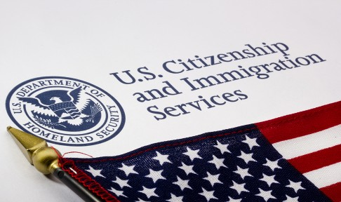Clarification on USCIS memo on H-1B computer-related positions