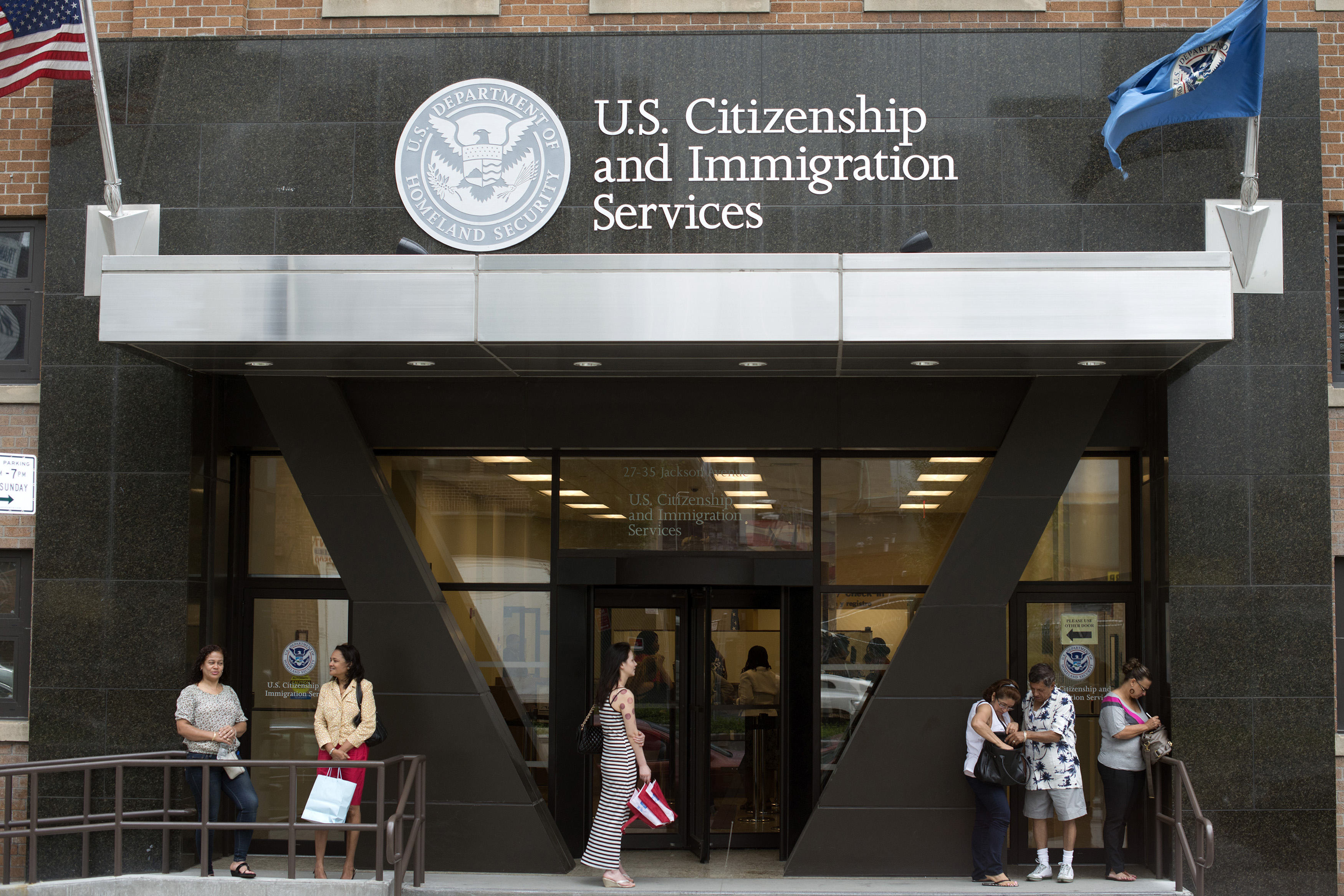 USCIS has completed the H-1B CAP FY2018 selection process!