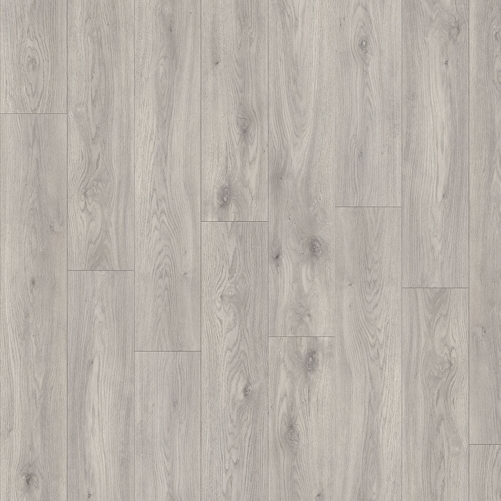 Modern vinyl floor tiles wood effect flooring sussex for an authentic wood design with none of the practical drawbacks wood effect vinyl tiles from moduleo are the perfect choice as they are so easy to keep dailygadgetfo Image collections