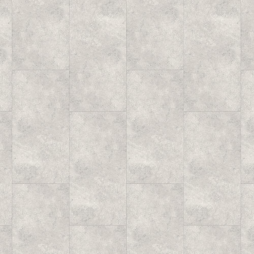 Moduleo transform stone effect luxury vinyl floor tiles enhance your home with moduleos transform range a high definition hard wearing range of luxury vinyl tile transform offers exception detail dailygadgetfo Gallery