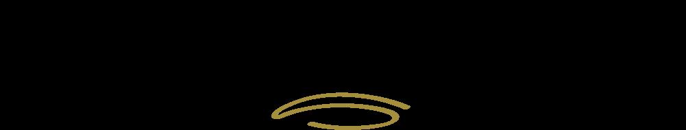 Logotipo Matheus Pinheiro Horizontal