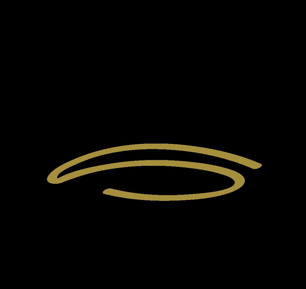 Logotipo Matheus Pinheiro Vertical