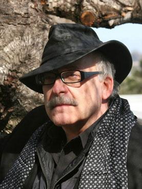 Michael Carrino