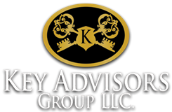 Key Advisors Group, LLC