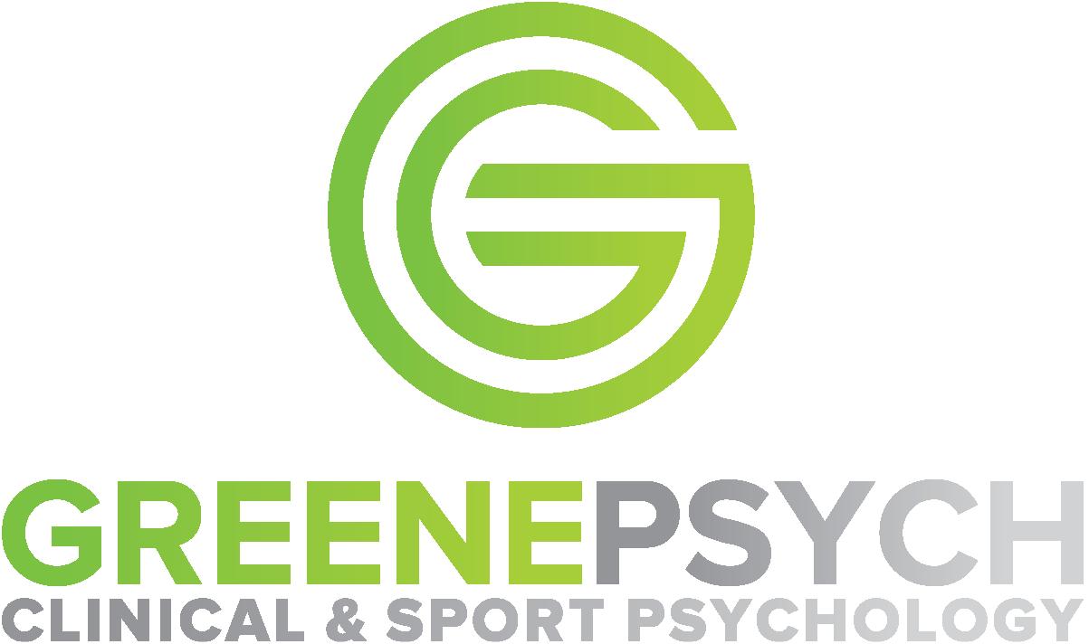 Greenepsych