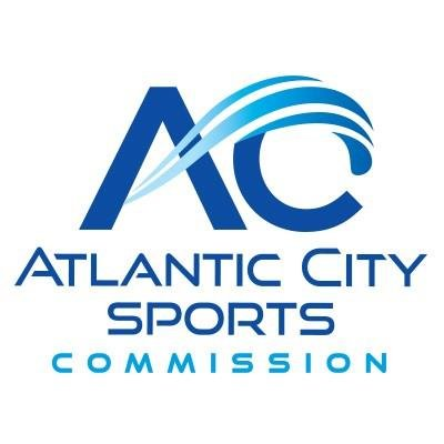 Atlantic City Sports Commission