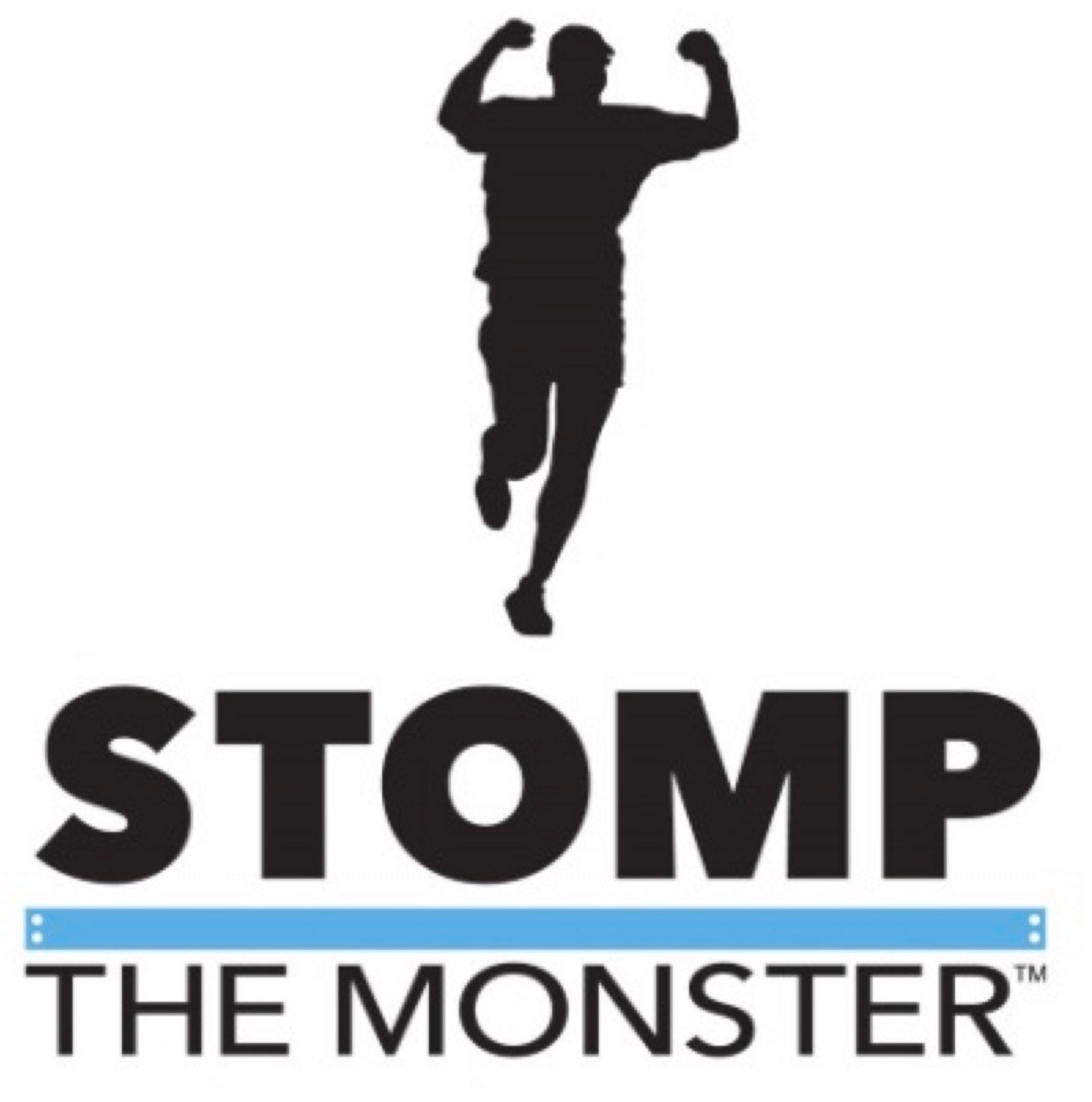 Stomp The Monster
