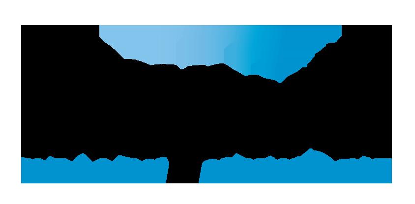 Inspira Health Network