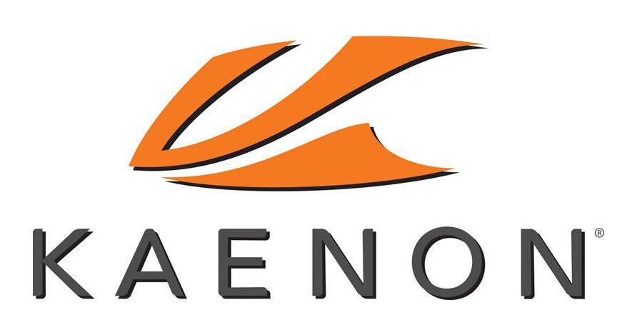 Kaenon