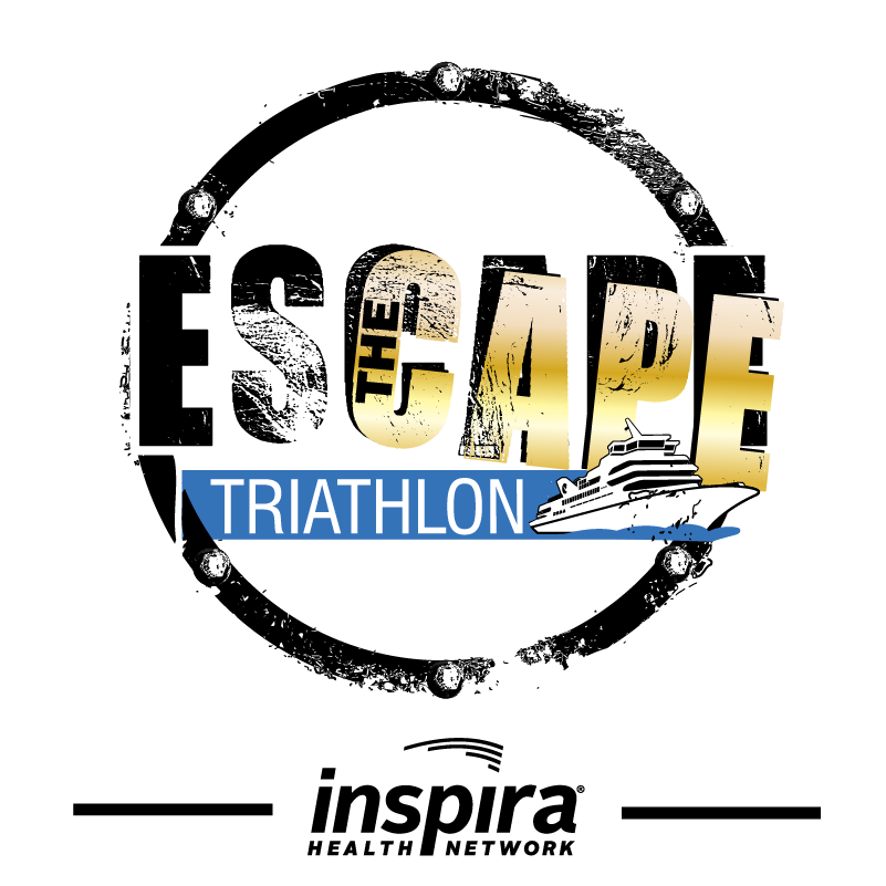 Escape the Cape Triathlon
