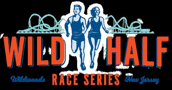 Wild Half Race Series