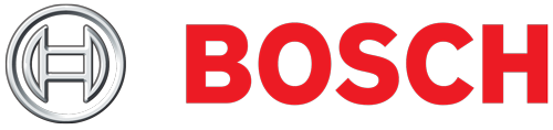 Bosch Heat Pumps Logo