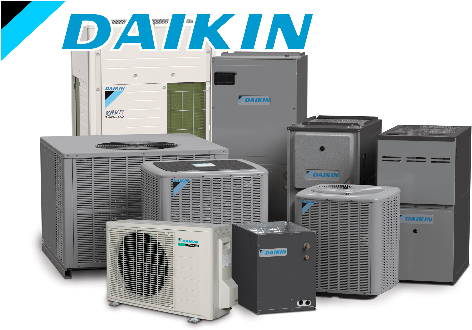 Daikin Heat Pump Moncton Installer
