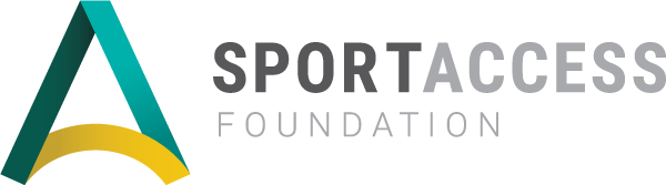 Sport Access Foundation