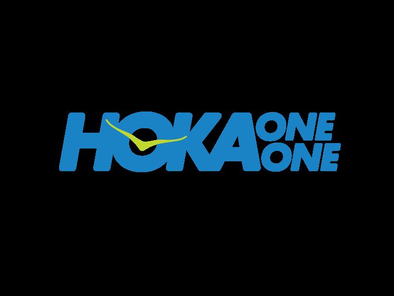 Hoka OneOne
